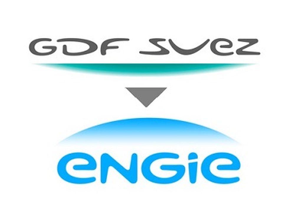 GDF-Suez-Engie (1)