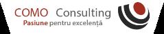 COMO Consulting