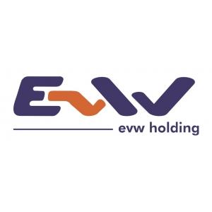 sc-evw-holding-srl